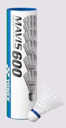 MAVIS 600 (nieuw)