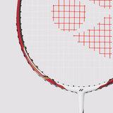 Badminton racket Yonex Nanoray 9