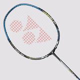 Badminton Racket Yonex Nanoray 95 DX
