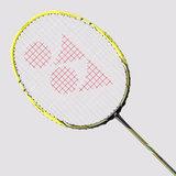Badminton Racket Yonex Nanoray Speed