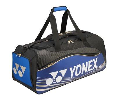 Yonex 9630 Pro Tour tas