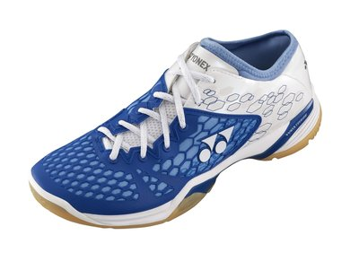 Yonex SHB 03 Z lady light blue