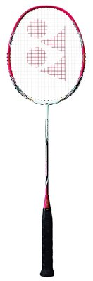Yonex Nanoray i Speed
