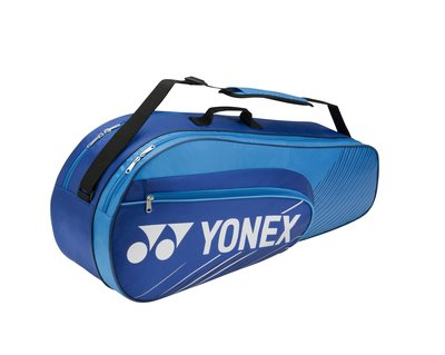 Yonex 2 Vaks 4726 Blauw
