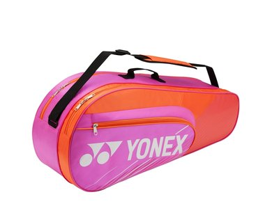 Yonex 2 Vaks 4726 Pink