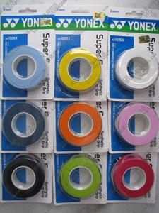3 Super Grap AC102 Div. kleuren