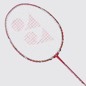 Badminton Racket Yonex Nanoray 600