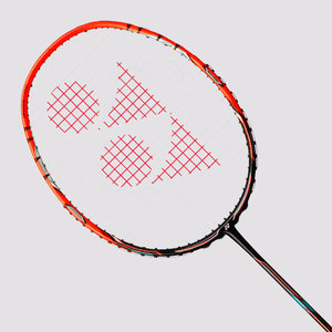 Badminton-Racket-Yonex-Nanoray-Z-Speed