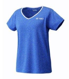 Yonex shirt 16246