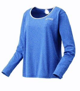 Yonex shirt 16247