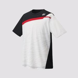 Yonex 12102 wit/zwart