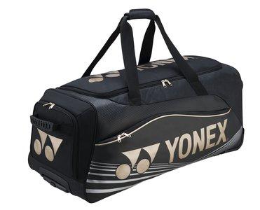 Yonex 9632 Pro trolley bag