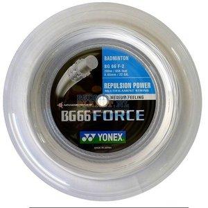 Yonex BG-66 Force Rol 200 meter