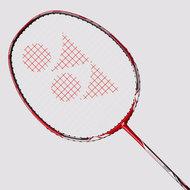 Badminton Racket Yonex Nanoray 20 red